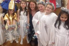 nativity14
