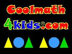 math4kids
