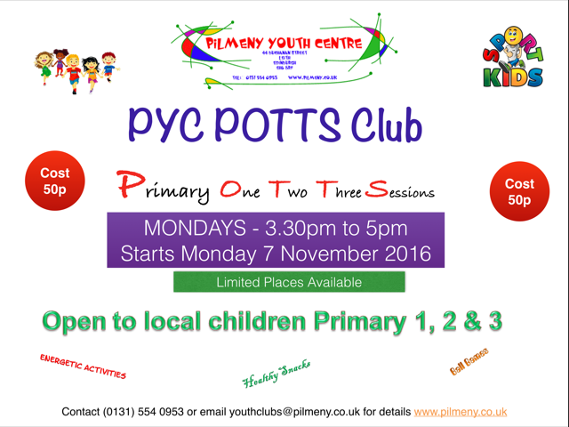 pyc-club