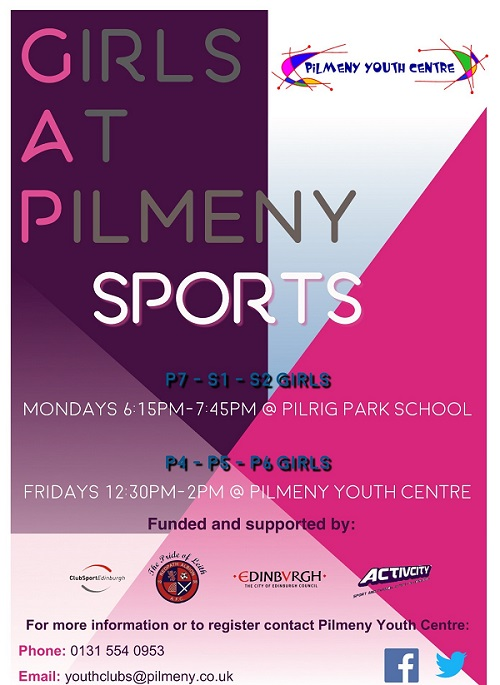 pilmeny-girls