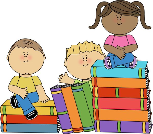 book fair news lorne primary school rh lorneprimary co uk bookaneer book fair clipart bogo book fair clipart